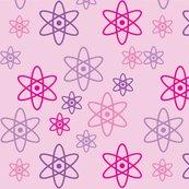 Rratom_pattern_pink_purple_shop_thumb