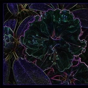 alien_rhododendron2