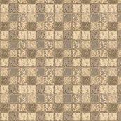 Rbeige_faux_tile_shop_thumb