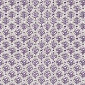 Tori_pattern_final.ai_shop_thumb