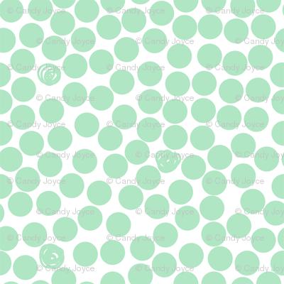 Scribble Spots