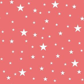 Stars Charabia