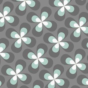 greybutterflyflowers