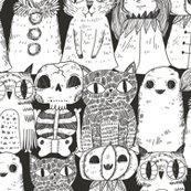 Rrmonstermash_halloween_shop_thumb