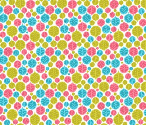 Rleaf-color-pattern-_converted__shop_preview