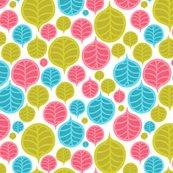 Rleaf-color-pattern-_converted__shop_thumb