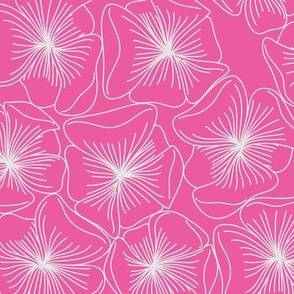 LINEAR_FLORAL_PINK