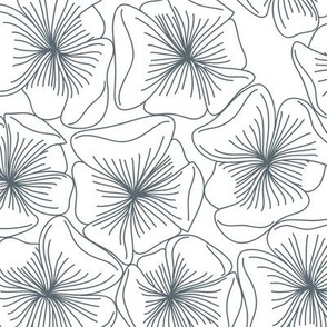 LINEAR_FLORAL_WHITE