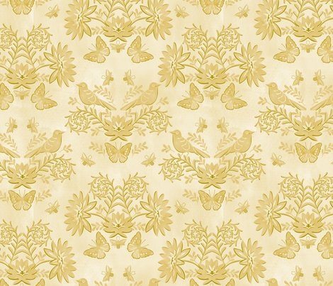 Tonal_damask_reduced_12inch_shop_preview