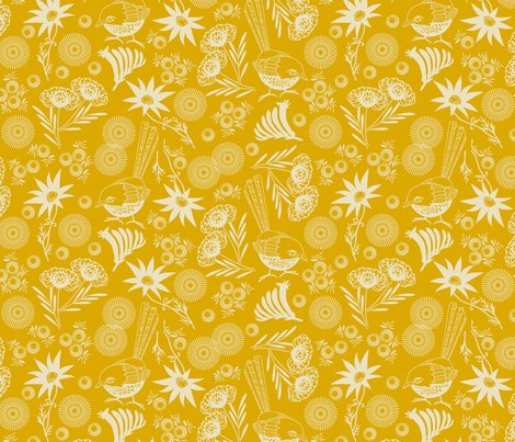 Wildflower_gold_shop_preview