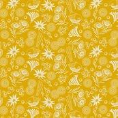 Wildflower_gold_shop_thumb