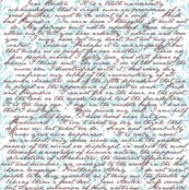 Rrjane_austen_damask_blue_on_white_with_chocolate_shop_thumb