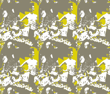 yes_yes_-ed-ed-ch-ed-ed-ch-ch-ed fabric by akashabird on Spoonflower - custom fabric