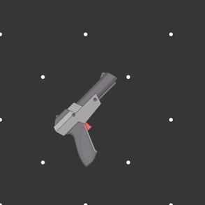 duckhunt_gun