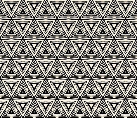 R13_292_pattern_shop_preview