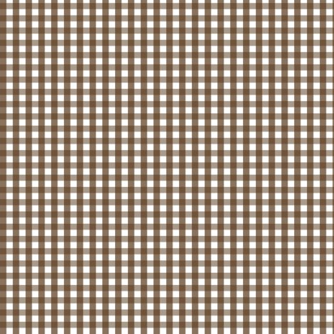 Gingham51brown_shop_preview