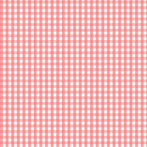 Gingham42coral_shop_preview