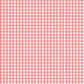 Gingham42coral_shop_thumb