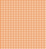 Gingham36orange_shop_thumb