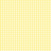 Gingham31lemonyellow_shop_thumb