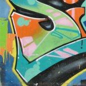 Graffiti_wall_panel_1_left_shop_thumb
