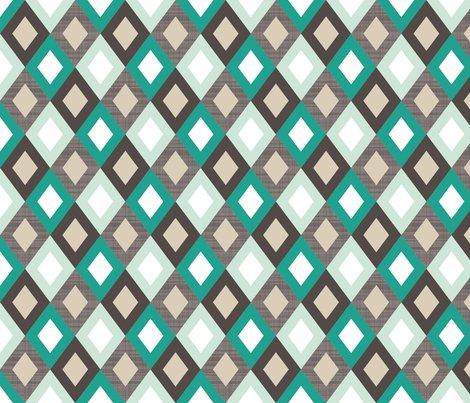 Emeraldlinendiamonds_shop_preview