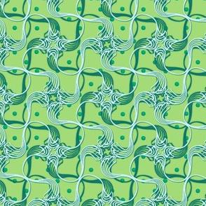 carved swirls synergy0004 serenity 2.5x