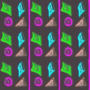 shapes_2
