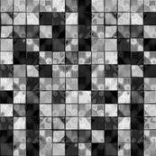 Rblack_and_white_faux_tile_shop_thumb