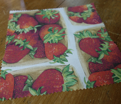 Rrstrawberries_comment_336559_preview