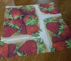 Rrstrawberries_comment_336559_thumb