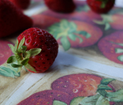 Rrstrawberries_comment_337232_preview