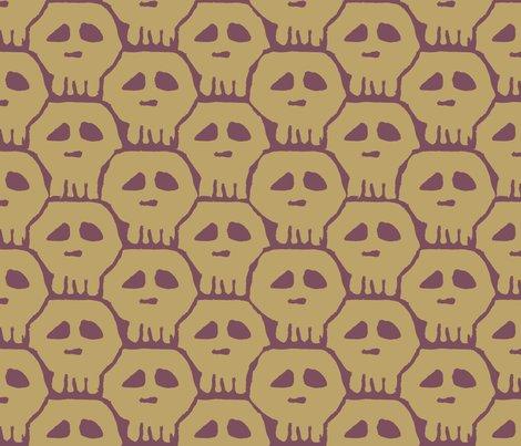 Dull_skulls2_shop_preview
