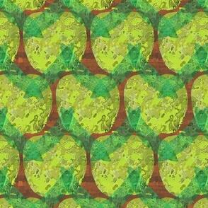 fruit-veggie