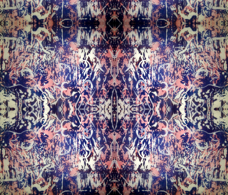 DSC03327 fabric by sam_bw on Spoonflower - custom fabric