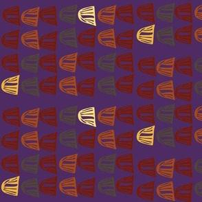 Vessels_Purple