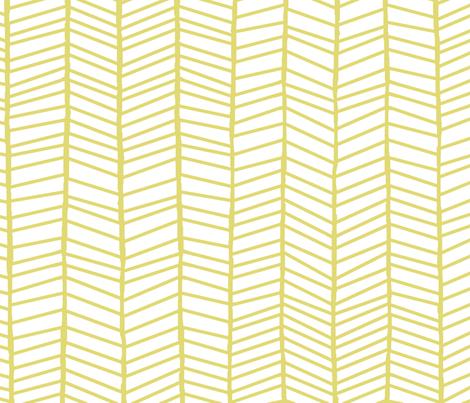 JAGGER2_610C fabric by glorydaze on Spoonflower - custom fabric