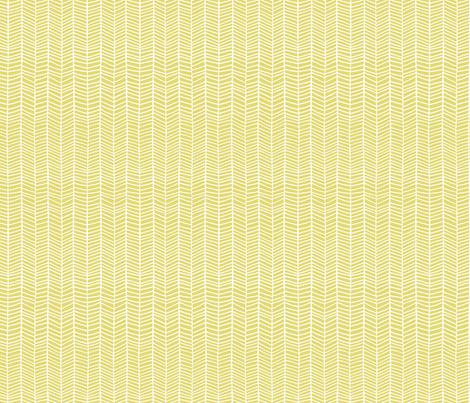 JAGGER1_610C fabric by glorydaze on Spoonflower - custom fabric