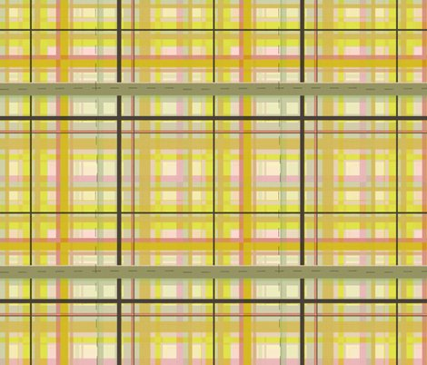 Rmarlow-molly-pattern-plaid_shop_preview