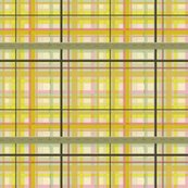 Rmarlow-molly-pattern-plaid_shop_thumb