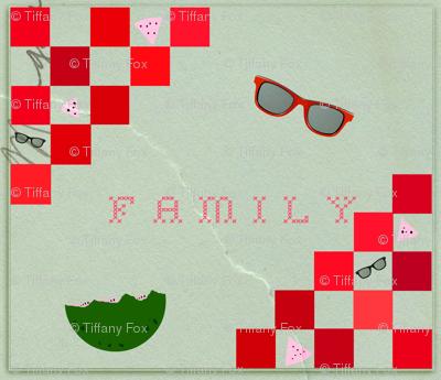 sparklyfox's letterquilt