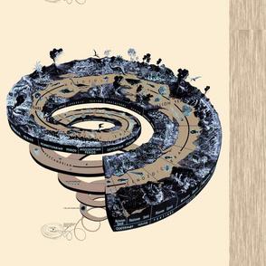 Geological_time_spiralinvert