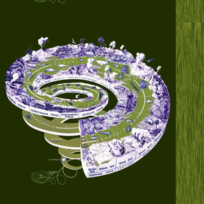 Geological_time_spiralgreen