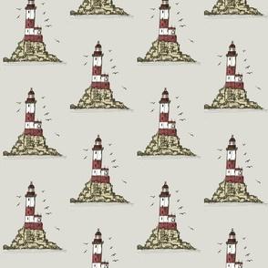 lighthouse__copy
