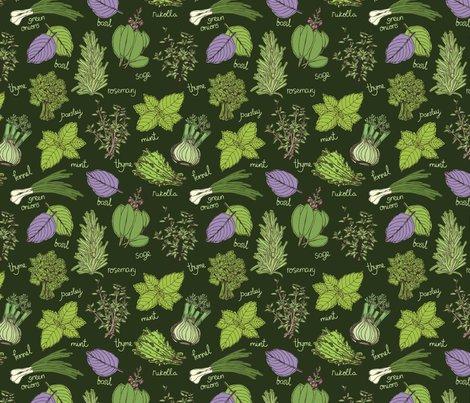 Rrrherbs_seamless_pattern_shop_preview