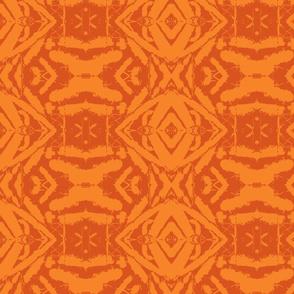 carrot-pileup-orange