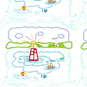 SOOBLOO_LIGHTHOUSE_NEW-1-01
