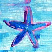Rrcestlaviv_starfish6_shop_thumb