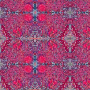royal tapestry