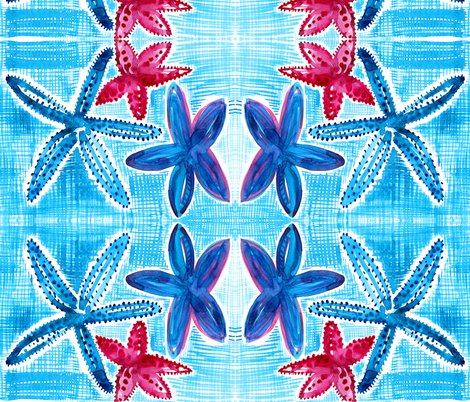Rcestlaviv_starfish3_shop_preview